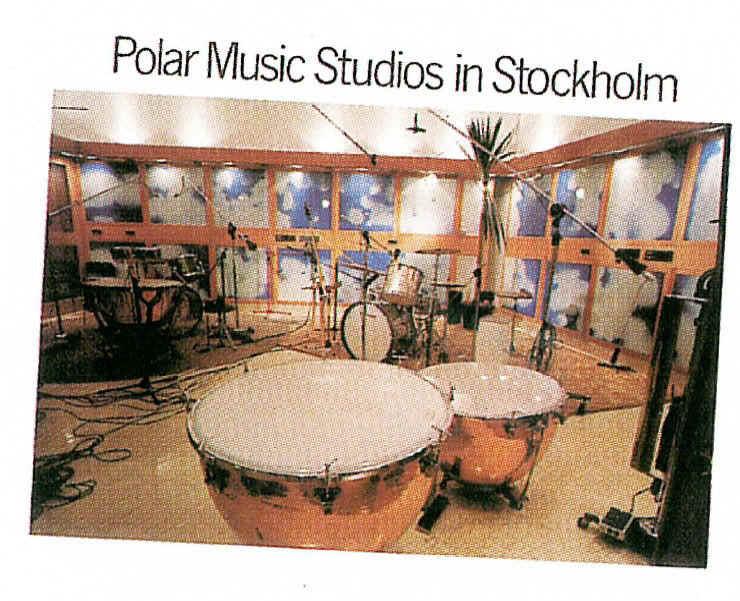 PolarStudios.jpg